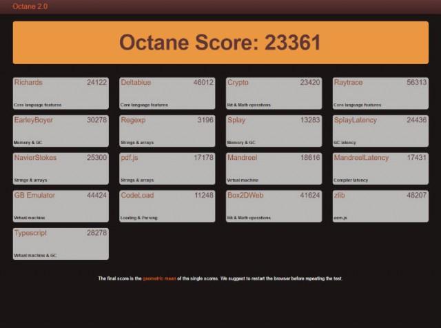 Octane-nuc5i5ryk
