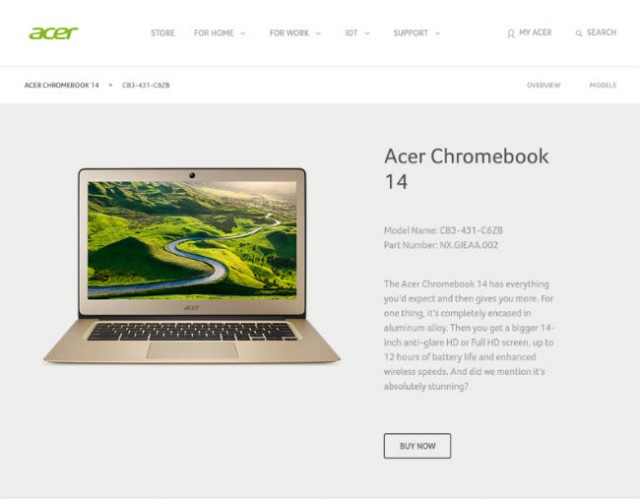 acer-web-screenshot