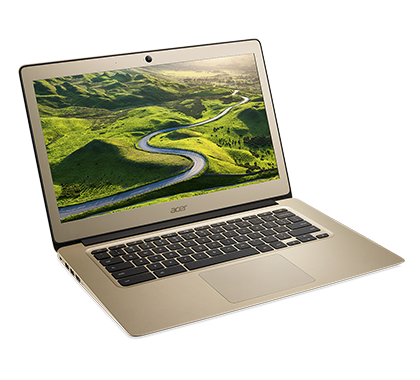 chromebook14-gold-01