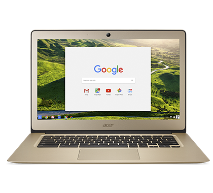 chromebook14-gold-02