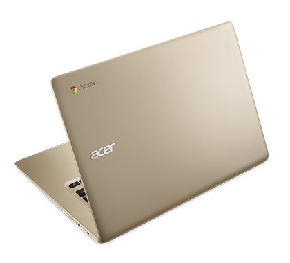 chromebook14-gold-04