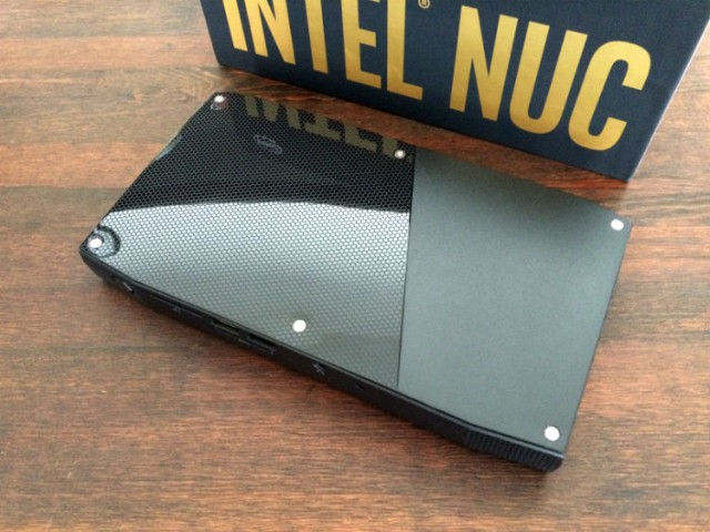 nuc6i7kykreview-07