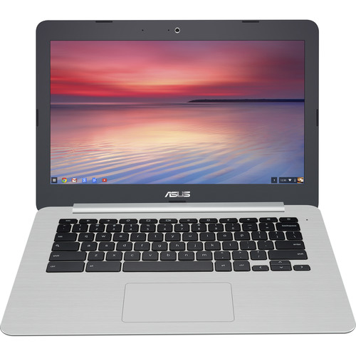 asus-chromebook-c301sa-on-amazon