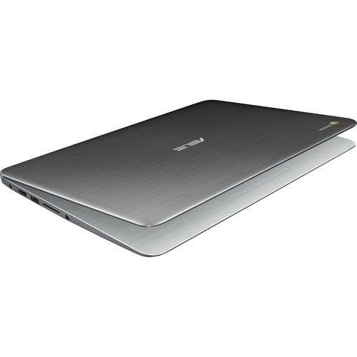 asus-chromebook-c301sa-on-amazon-3