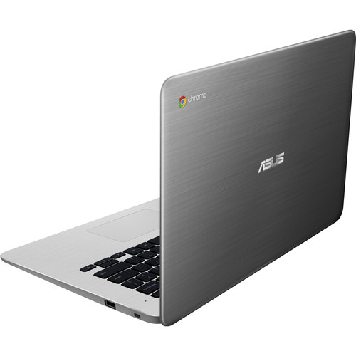 asus-chromebook-c301sa-on-amazon-4