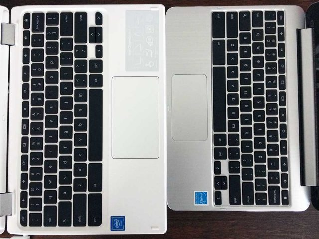 chromebook-r11-12