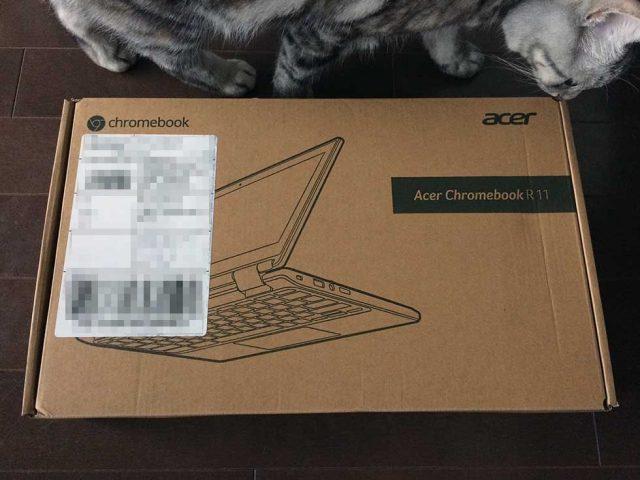 chromebook-r11-2