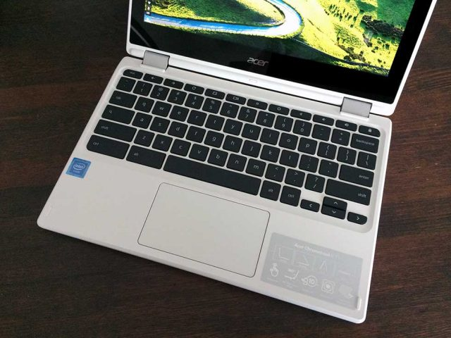 chromebook-r11-22