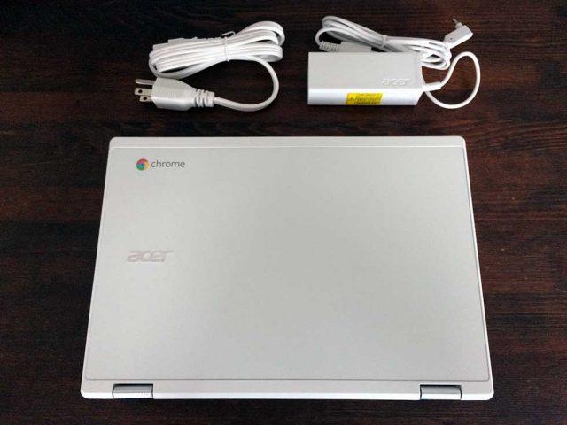 chromebook-r11-3