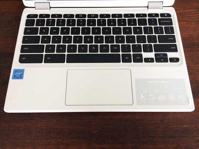 chromebook-r11-8