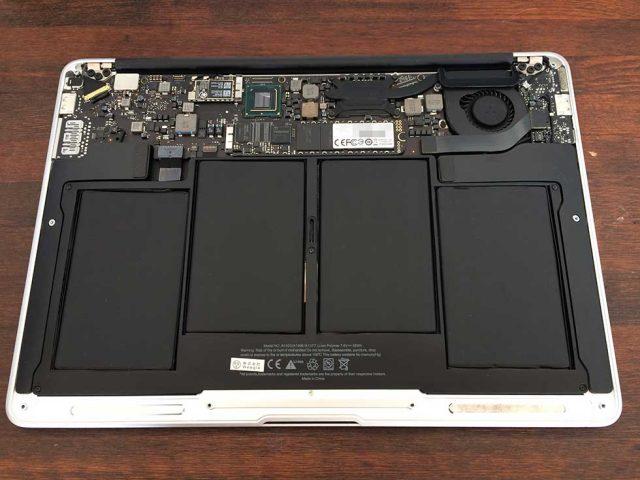 macbookair_battery-03