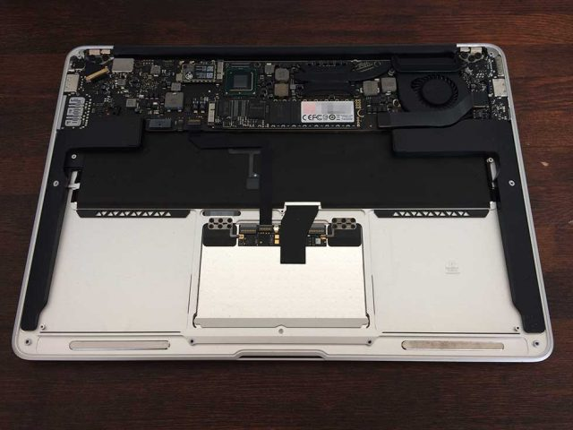 macbookair_battery-04