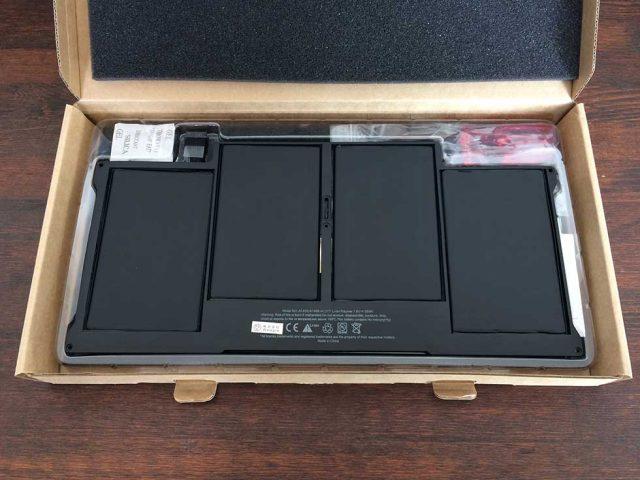 macbookair_battery-05