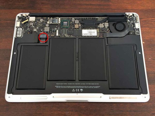 macbookair_battery-08-1