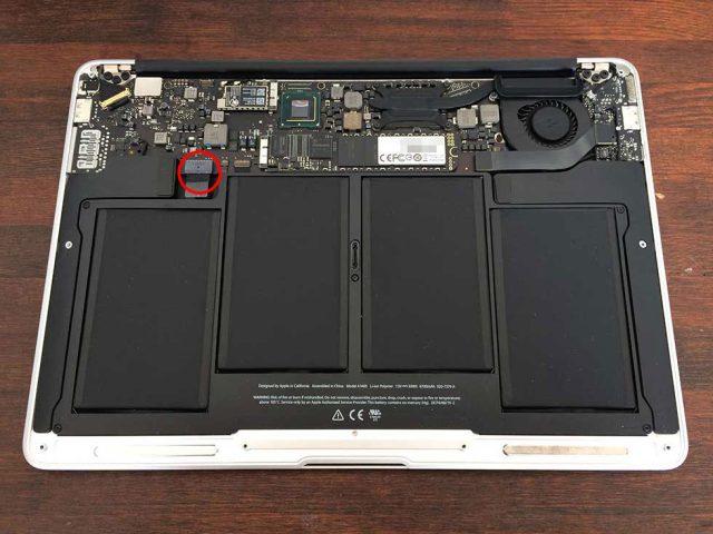 macbookair_battery-08-1