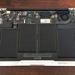 macbookair_battery-08