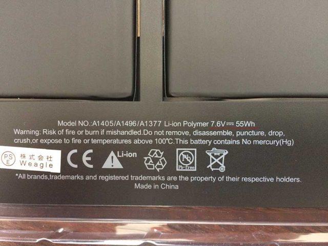 macbookair_battery-10