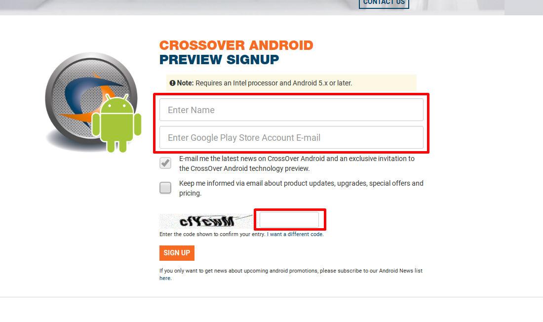 ChromebookでWindowsアプリを動かす方法 ― CrossOver for AndroidをR11で試す